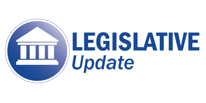 ESSB 5851 – Update – Retired Public Employees Council of WA