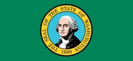 state-flag-of-washington