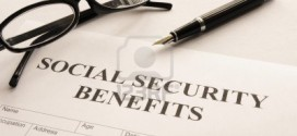 7183670-social-security-benefits-form-showing-financial-concept-in-office