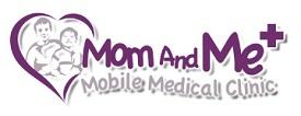 mme-header-logo