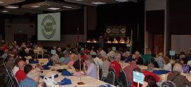 RPEC 2014 Convention-0098