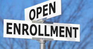 Medicare-Open-Enrollment-iStock_000031200720Medium