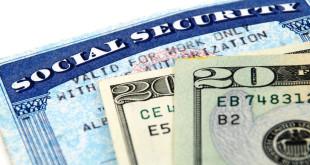 social-security-2016-cola