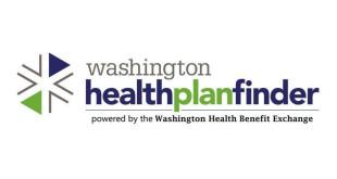 130508-Health-Benefit-Exchange-Healthplanfinder-Health-Plan-Finder-logo