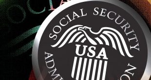 social_security_administration620x350